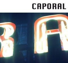 007d_rotulo_exterior_neon_aluminio_caporal_logo