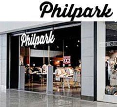 008g_rotulo_tienda_ropa_philpark_logo