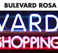 009d_detalle_rotulo_exterior_Bulevard_rosa_logo