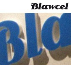 011c_rotulo_interior_logotipo_metacrilato_blawcel_logo