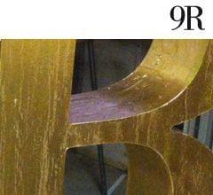 013a_madera_pintura_oro_restaurante_9Reinas_logo