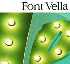 021d bombillas_dm_levite_font_vella_logo