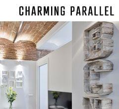 039d_apartamento_barcelona_decoracion_envejecido_charming_parallel_logo