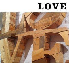 043b_love_robert_indiana_madera_escultura_logo
