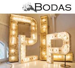 045a_letrasdemadera_envejecido_bombillas_logo