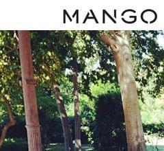 049_letras_madera_diy_mango_bloggers_logo