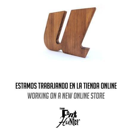 under_construction_tienda